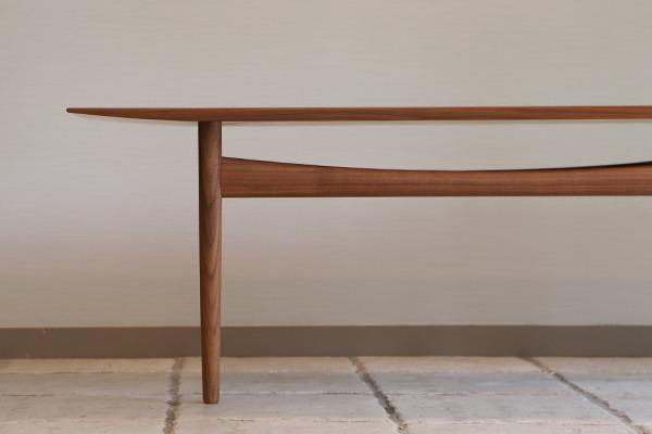 CAJA Center table (5).jpg
