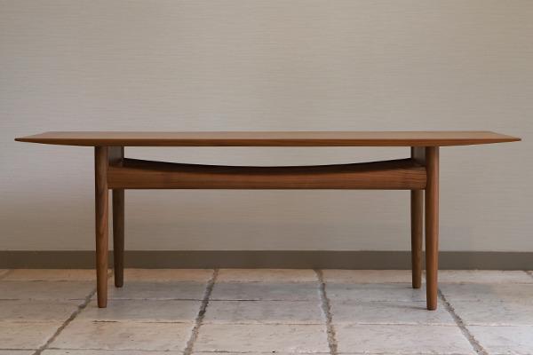 CAJA Center table (6).jpg