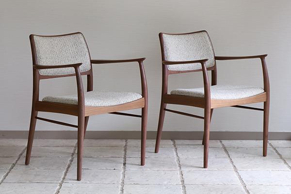 CAJA Dining chair (2).jpg