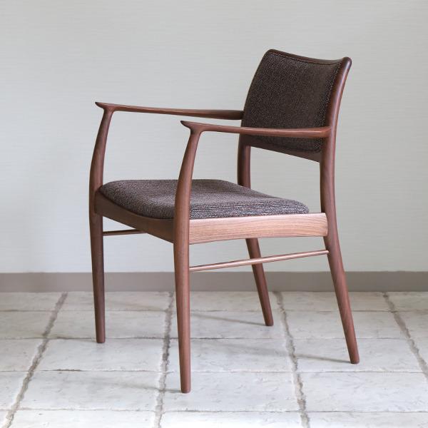 CAJA Dining chair (3).jpg