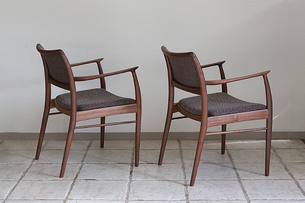 CAJA Dining chair (6).jpg