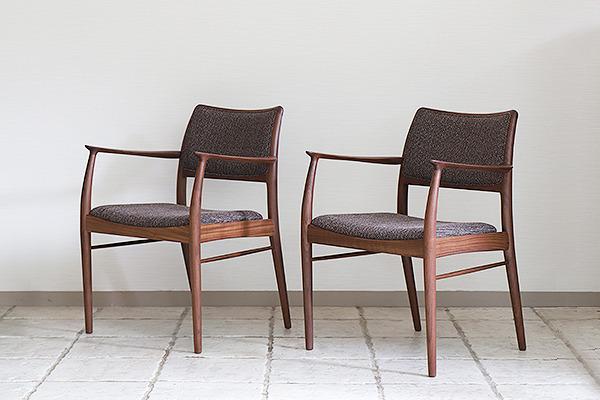 CAJA Dining chair (7).jpg