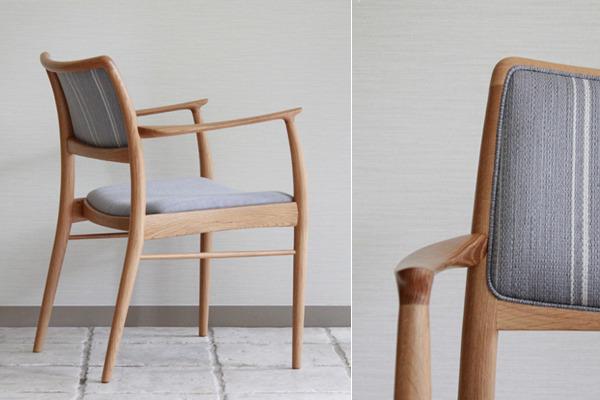 CAJA_chair_1-01.jpg