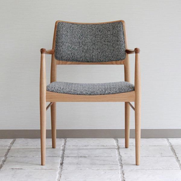 CAJA_chair_2-02.jpg