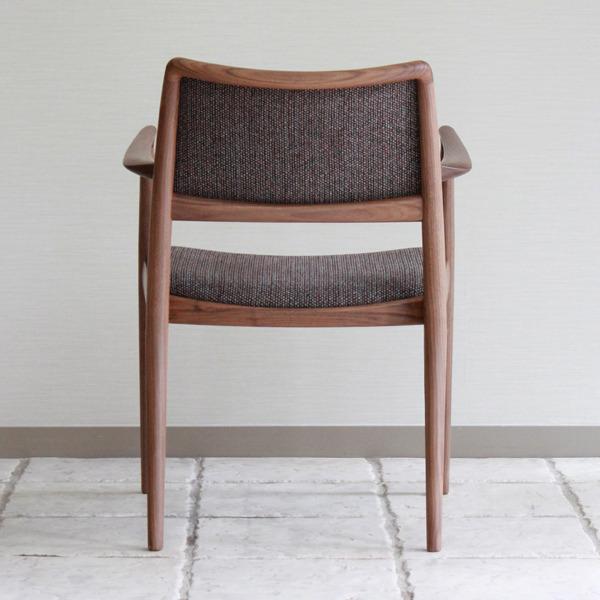 CAJA_chair_3-05.jpg
