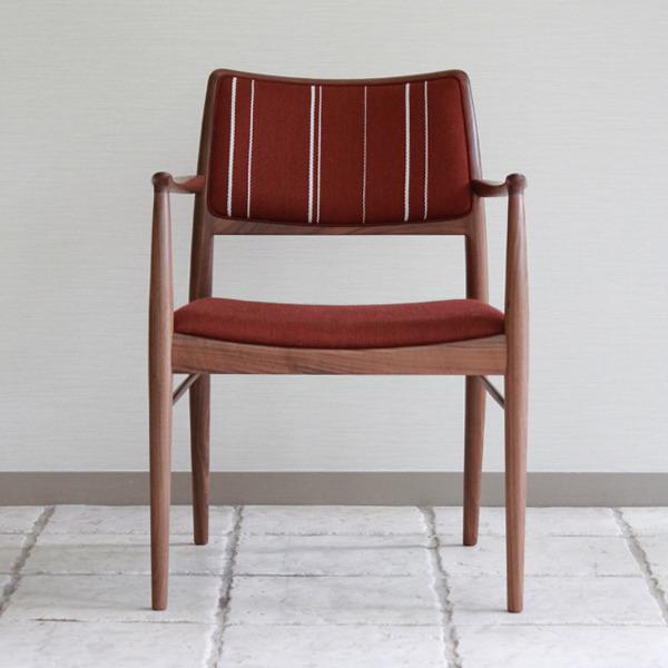 CAJA_chair_4-02.jpg
