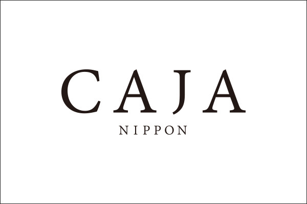 CAJA_logo600.jpg