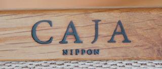 CAJAsofa-16.jpg