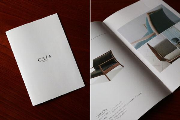 Caja-catalog-01.jpg