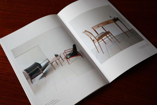 Caja-catalog-03.jpg