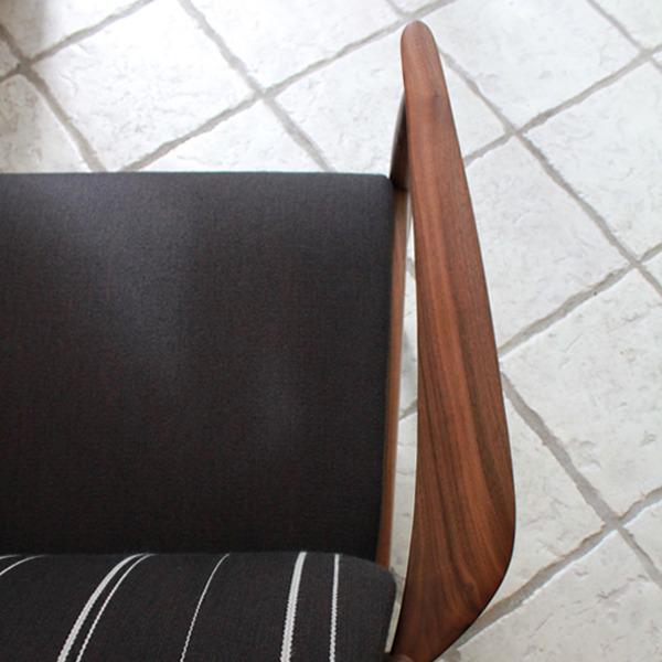 caja_sofa-09.jpg