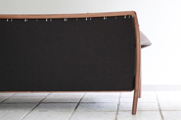 caja_sofa-10.jpg
