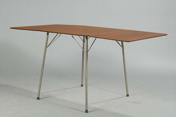 Arne-Jacobsen-butterfly table-01.jpg