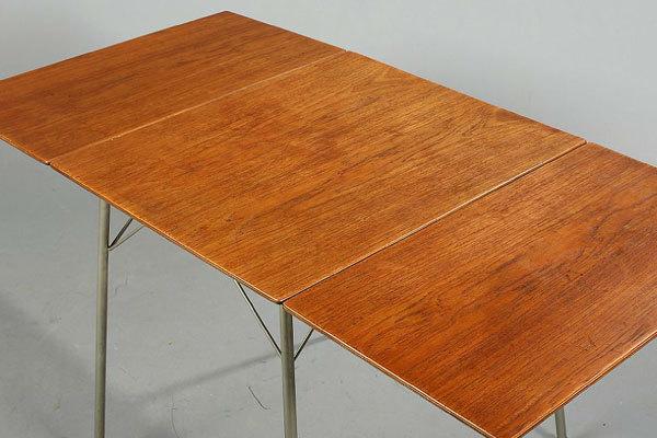 Arne-Jacobsen-butterfly table-03.jpg