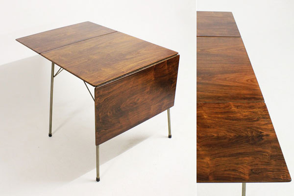 Arne-Jacobsen-butterfly table-04.jpg