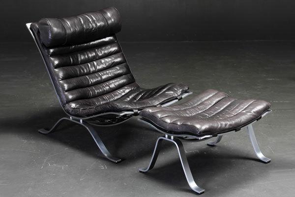 Arne-Norell--Lounge-chair-&-Ottoman-01.jpg