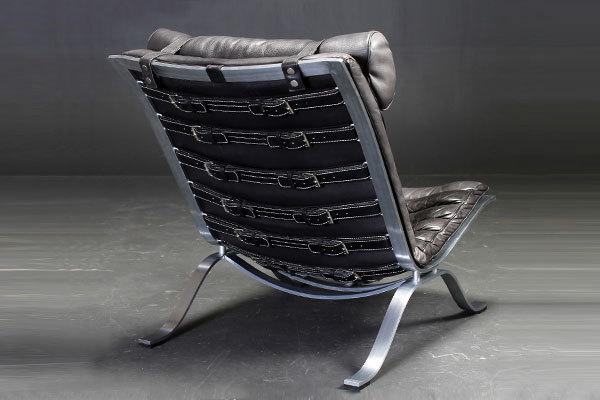 Arne-Norell--Lounge-chair-&-Ottoman-04.jpg