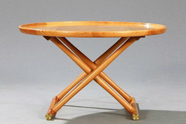 Egiptian-table-01.jpg
