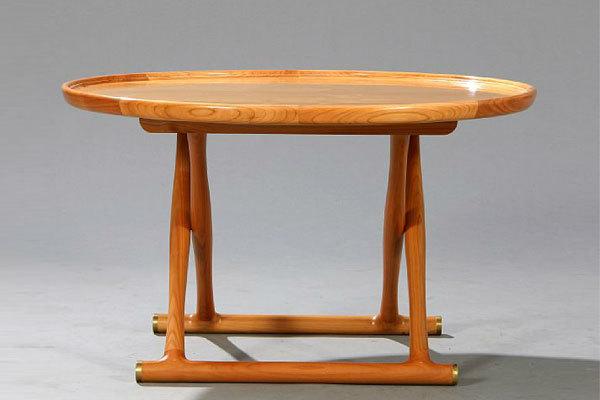 Egiptian-table-02.jpg