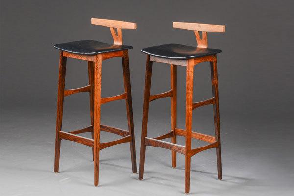 Erik-Buck-Bar-stool-01.jpg