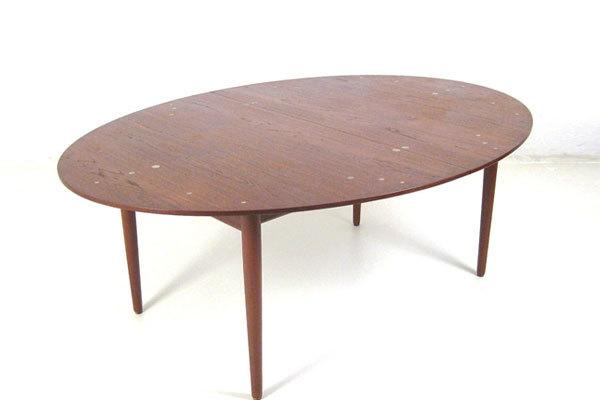 Finn-Juhl--Judus-Dining-table-02.jpg