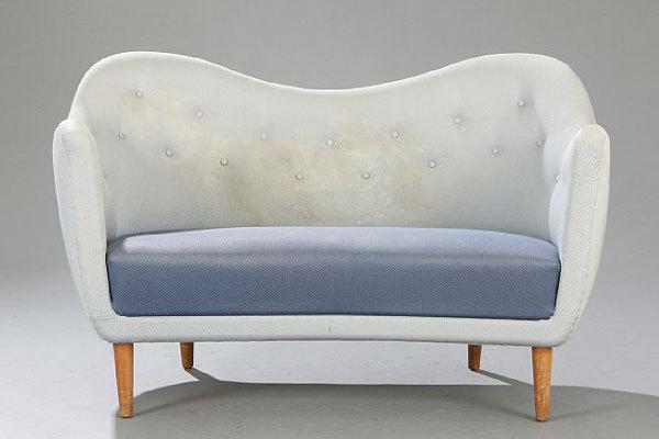 Finn-Juhl-BO46-sofa-02.jpg