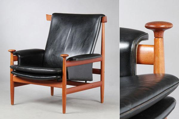 Finn-Juhl-Buwana-chair-01.jpg