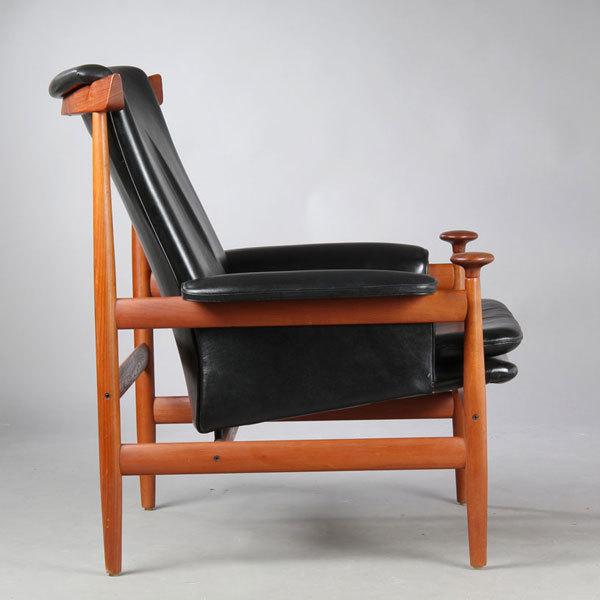 Finn-Juhl-Buwana-chair-02.jpg
