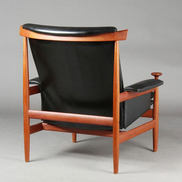 Finn-Juhl-Buwana-chair-03.jpg