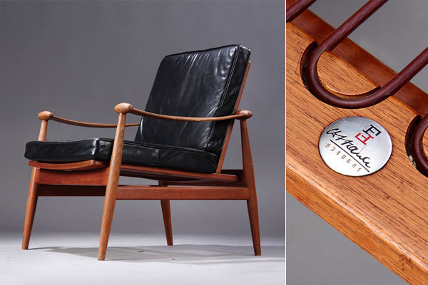 Finn-Juhl-Spade-chair-FD133-01.jpg