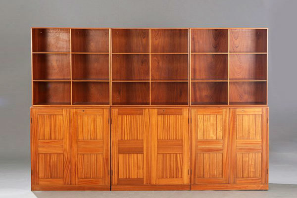 Mogens-Koch-Book-case-and-Cabinet-01.jpg