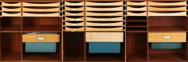 Mogens-Koch-Book-case-and-Cabinet-02.jpg