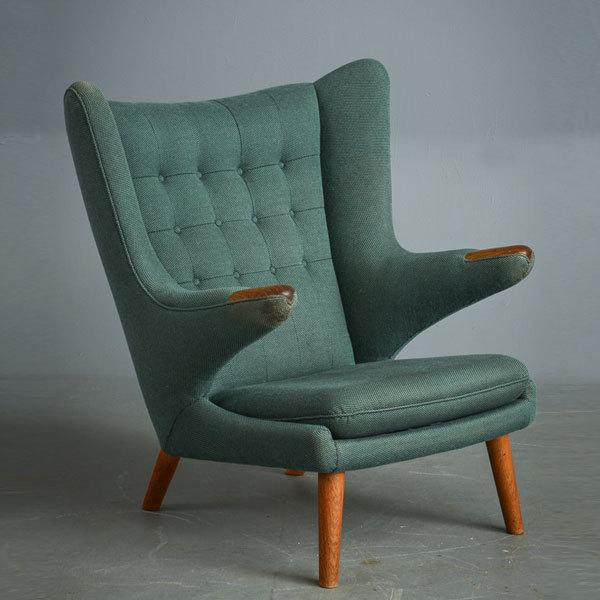 Wegner-Bear-chair-and-Ottoman-04.jpg