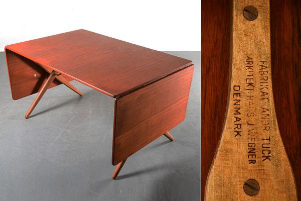 Wegner-Dining-table-AT-314-01.jpg