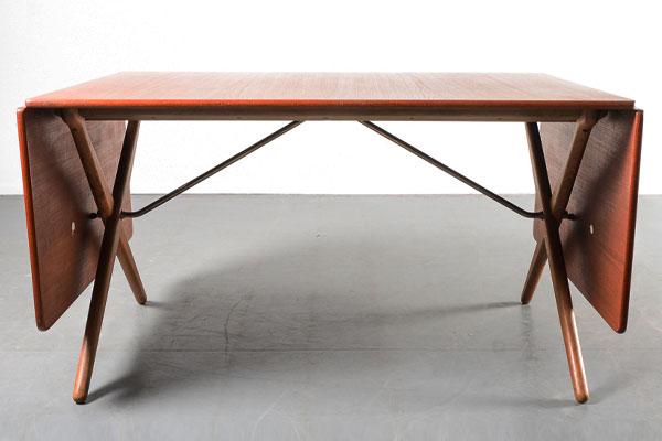 Wegner-Dining-table-AT-314-02.jpg