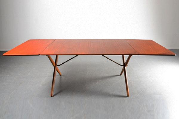 Wegner-Dining-table-AT-314-04.jpg