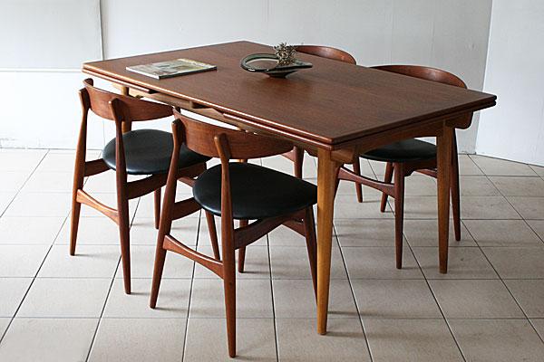 Wegner-Dining-table-AT312-06.jpg