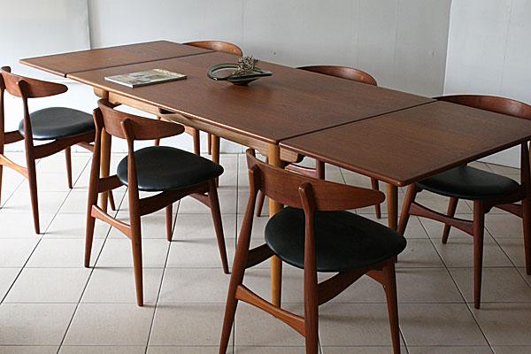 Wegner-Dining-table-AT312-07.jpg