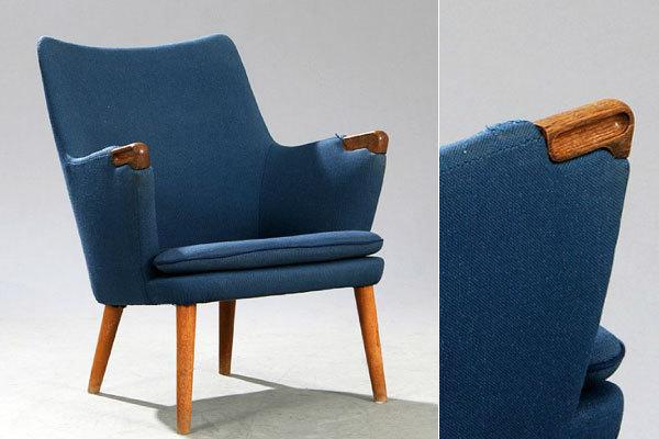 Wegner-Mini-bear-chair-AP20-Oak-01.jpg