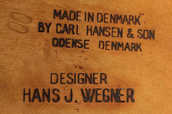 Wegner-Set-of-4--CH29-Teak-04.jpg