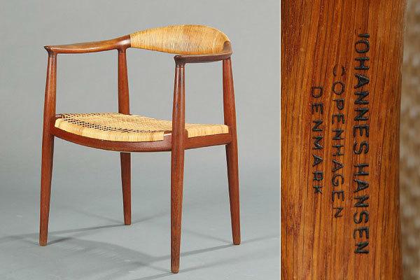 Wegner-The-chair-JH501-oldtype-01.jpg