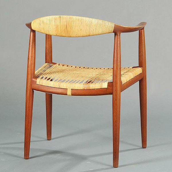 Wegner-The-chair-JH501-oldtype-02.jpg