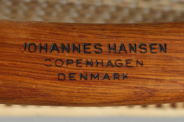 Wegner-The-chair-JH501-oldtype-04.jpg
