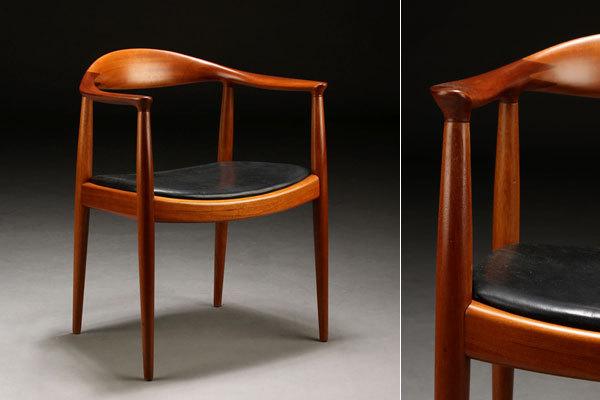 Wegner-The-chair-JH503-Mahogany-01.jpg