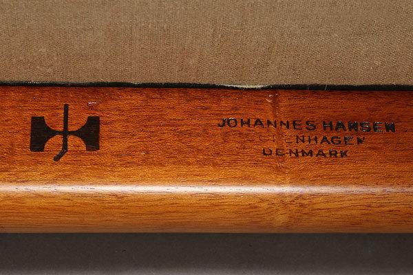 Wegner-The-chair-JH503-Mahogany-06.jpg