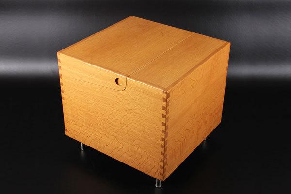 Wegner-bar-cabinet-AT-34-Oak-02.jpg
