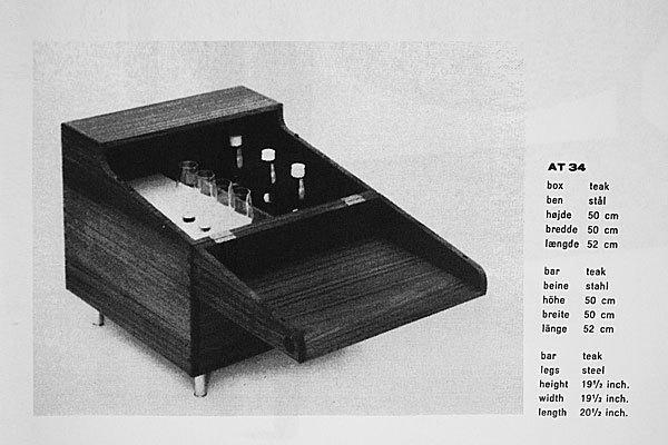 Wegner-bar-cabinet-AT-34-Oak-07.jpg
