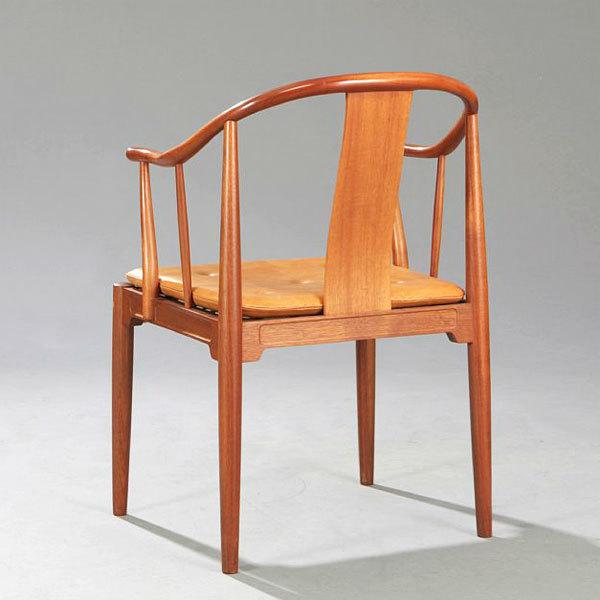 Wgner-China-chair-Mahogany-03.jpg
