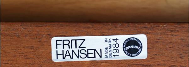007-Fritz Hansen.jpg