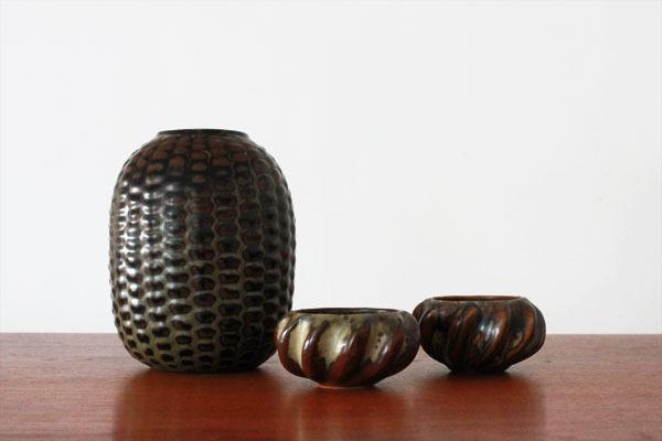 02-Axel-Salto-Vase-01.jpg